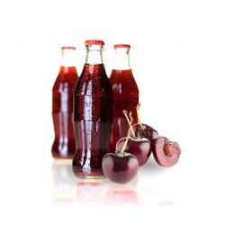 Qualitäts-Aroma Cherry Cola 10ml