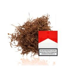 Qualitäts-Aroma Tabak Marlboro 10ml