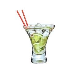 Qualitäts-Aroma Vodka Lemon 10ml
