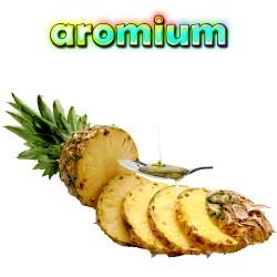 Qualitäts-Aroma Ananas Honig 10ml