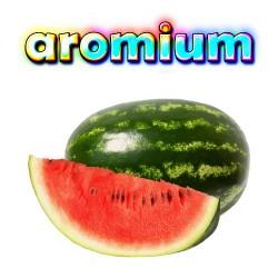Qualitäts-Aroma Wassermelone10ml