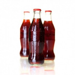 Qualitäts-Aroma Cola 10ml