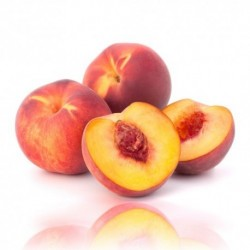 Qualitäts-Aroma Pfirsich 10ml