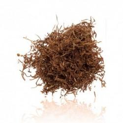 Qualitäts-Aroma Tabak 10ml