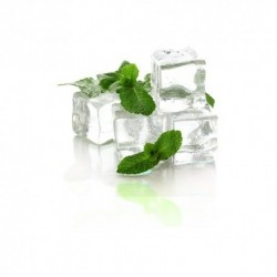 Qualitäts-Aroma Menthol 10ml