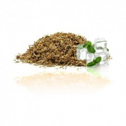 Qualitäts-Aroma Tabak Menthol 10ml