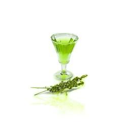 Qualitäts-Aroma Absinth 10ml