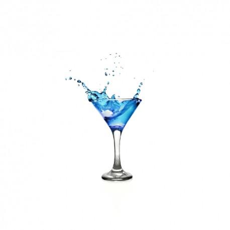 Qualitäts-Aroma Blauer Engel 10ml