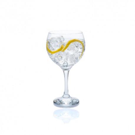 Qualitäts-Aroma Gin Tonic 10ml