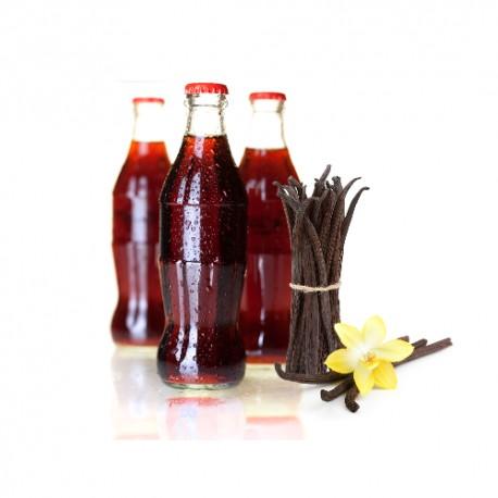 Qualitäts-Aroma Vanille Cola 10ml