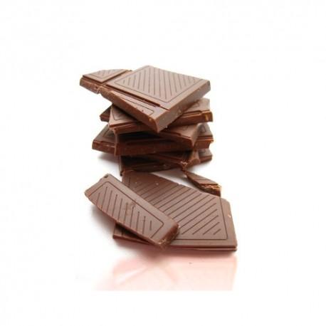 Qualitäts-Aroma Zartbitterschokolade 10ml
