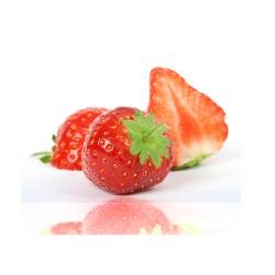 Qualitäts-Aroma Erdbeere 10ml