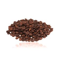 Qualitäts-Aroma Cafe Arabica 10ml
