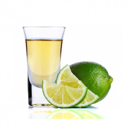Qualitäts-Aroma Tequila 10ml