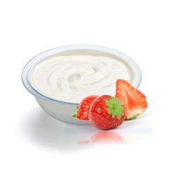 Qualitäts-Aroma Erdbeer Joghurt 10ml