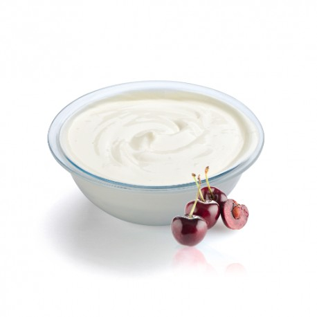 Qualitäts-Aroma Kirsch Joghurt 10ml