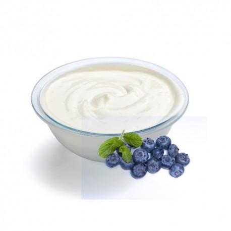 Qualitäts-Aroma Blaubeer Joghurt 10ml