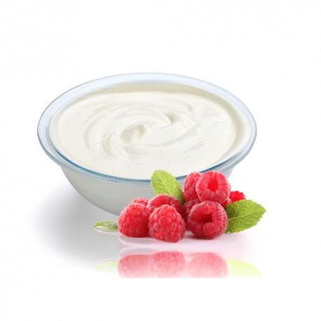 Qualitäts-Aroma Himbeer Joghurt 10ml