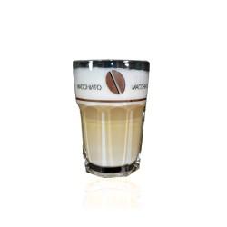 Qualitäts-Aroma Latte Macchiato 10ml
