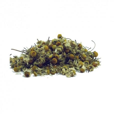 Qualitäts-Aroma Kräuterbombe 10ml