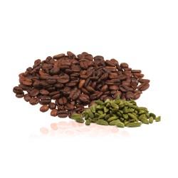 Qualitäts-Aroma Kaffee Kardamon 10ml
