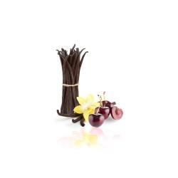 Qualitäts-Aroma Vanille Kirsch 10ml