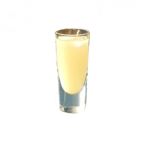 Qualitäts-Aroma Pernod 10ml
