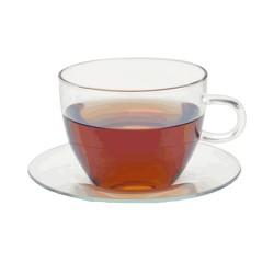 Qualitäts-Aroma Schwarzer Tee 10ml