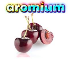 Qualitäts-Aroma Amarenakirsche 10ml