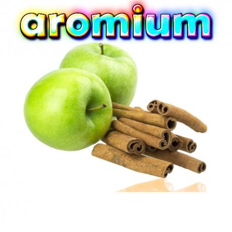 Qualitäts-Aroma Apfel Zimt 10ml
