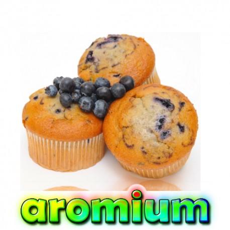 Qualitäts-Aroma Blaubeer Muffin 10ml