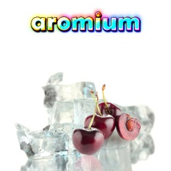 Qualitäts-Aroma Ice Cherry 10ml