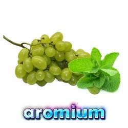 Qualitäts-Aroma Traube Minze 10ml