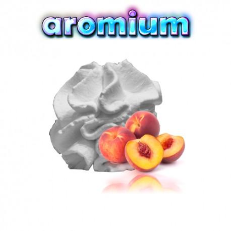 Qualitäts-Aroma Pfirsich Sahne 10ml