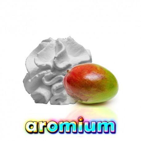 Qualitäts-Aroma Mango Sahne 10ml