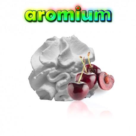 Qualitäts-Aroma Kirsch Sahne 10ml