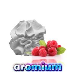 Qualitäts-Aroma Himbeer Sahne 10ml