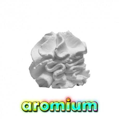 Qualitäts-Aroma Sahne 10ml