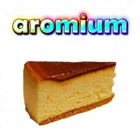 Qualitäts-Aroma Käsekuchen 10ml