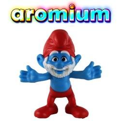 Qualitäts-Aroma Schlumpf 10ml