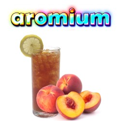 Qualitäts-Aroma Eistee Pfirsich 10ml