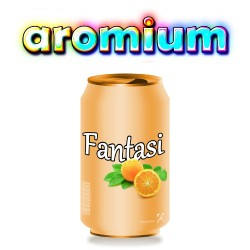 Qualitäts-Aroma Fantasi 10ml