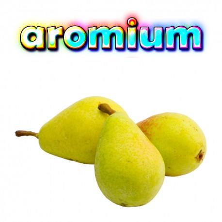 Qualitäts-Aroma Birne 10ml