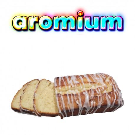 Qualitäts-Aroma Zitronenkuchen 10ml