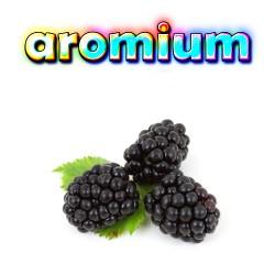 Qualitäts-Aroma Brombeere 10ml