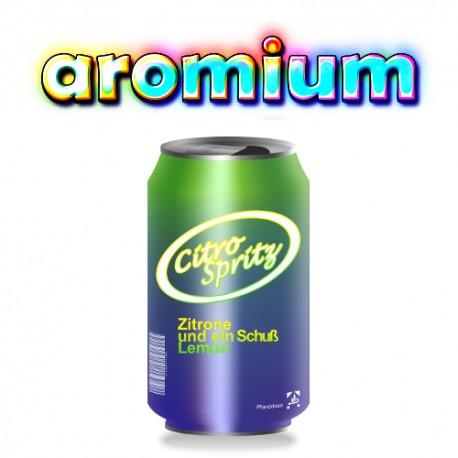 Qualitäts-Aroma CitroSpritz 10ml