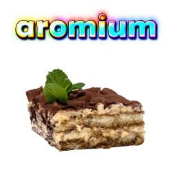 Qualitäts-Aroma Tiramisu 10ml
