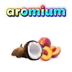 Qualitäts-Aroma Kokosnuss-Pfirsich 10ml