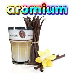 Qualitäts-Aroma Latte Macchiato Vanille 10ml