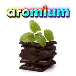 Qualitäts-Aroma Schokolade Pfefferminze 10ml